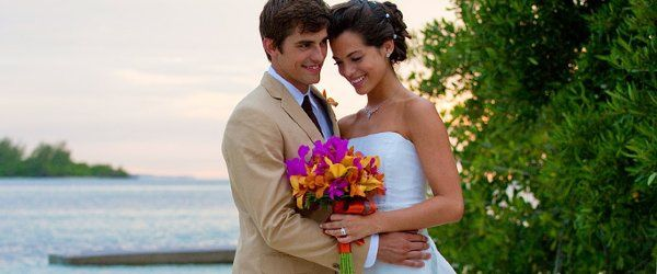 Tmx 1330726796312 Wedd03 Fishers wedding travel