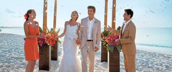Tmx 1330726797254 Wedd02 Fishers wedding travel