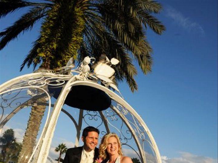 Tmx 1336074308362 DisneyWedding3 Fishers wedding travel