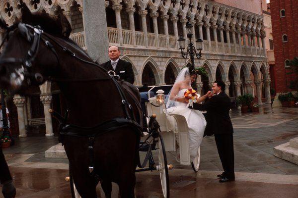 Tmx 1336074350992 DisneyWedding2 Fishers wedding travel