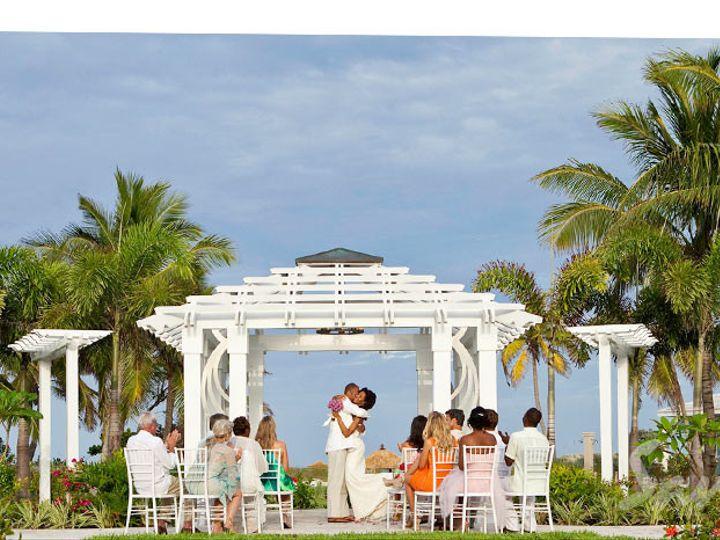 Tmx 1381643353836 Seb 089 Fishers wedding travel