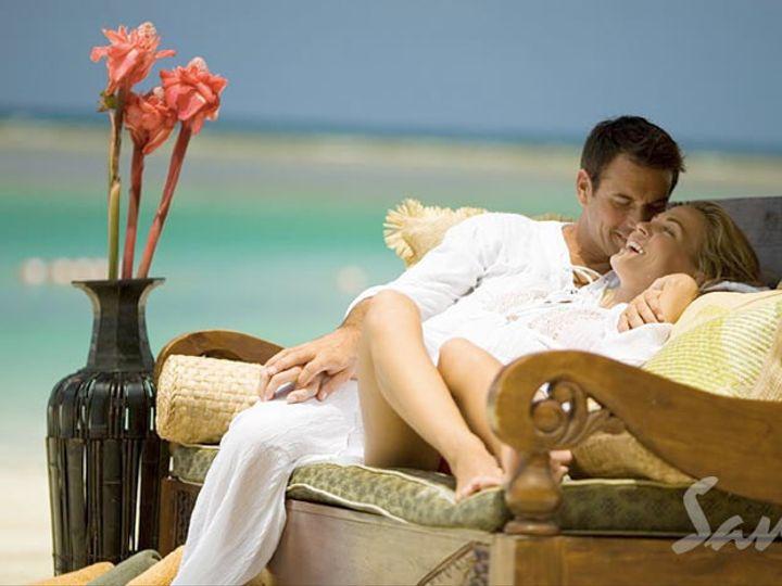 Tmx 1381643455191 Src 057 Fishers wedding travel