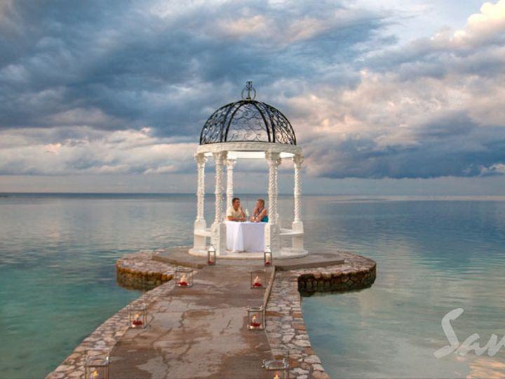 Tmx 1381643460633 Src 068 Fishers wedding travel
