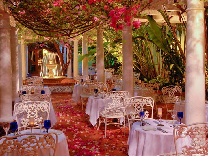 Tmx 1381643478109 Src 086 Fishers wedding travel