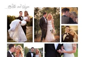 Kellwood Studio Photography