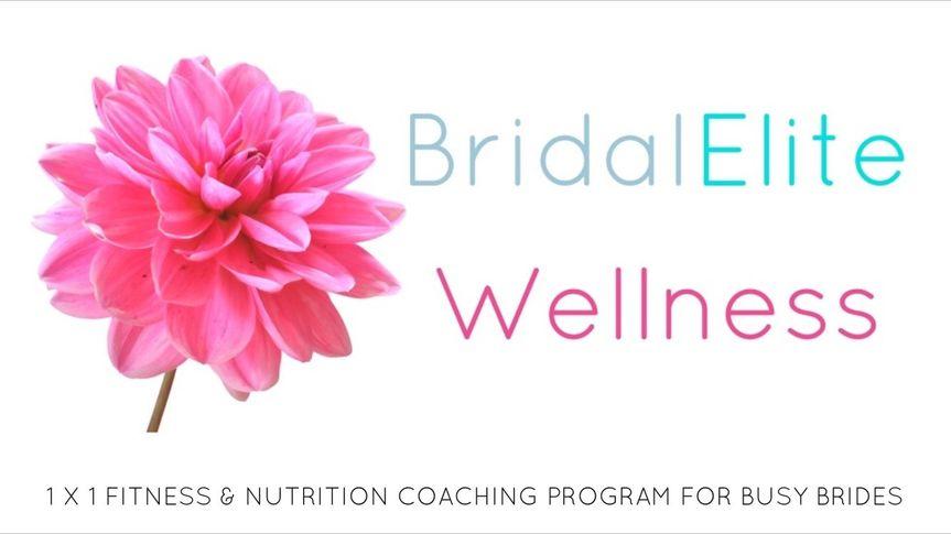 http://mindbodybride.com/bridalelite