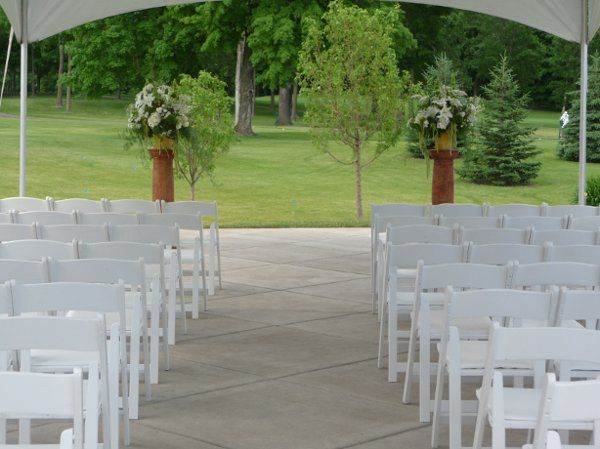Tmx 1329410310963 WeddingPhotos010 Hamel, MN wedding venue