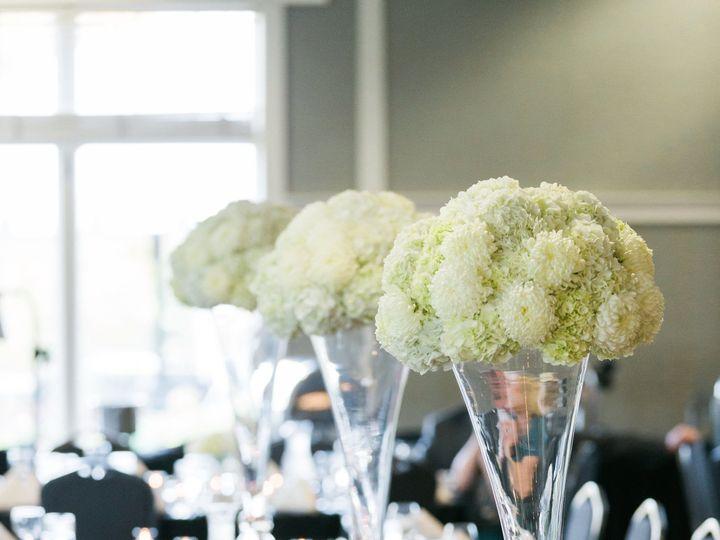 Tmx 1533598098 1be4a1097c92bb09 1533598096 8491c943923fccfe 1533598092931 1 Wedding 6 Hamel, MN wedding venue