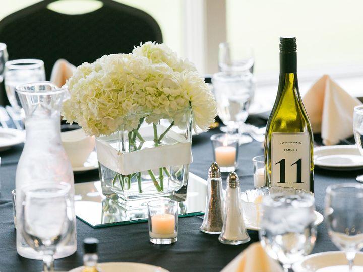 Tmx 1533598098 7790fa52db254670 1533598096 50c4a7af846771b1 1533598092934 2 Wedding 7 Hamel, MN wedding venue