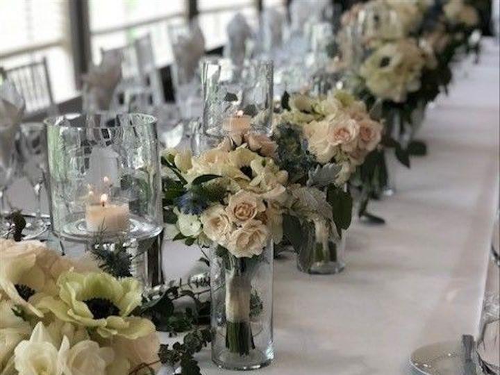 Tmx 1533598417 0d5459ccb43cc327 1533598416 Ed35e5dac7415dfd 1533598414219 9 7 Hamel, MN wedding venue