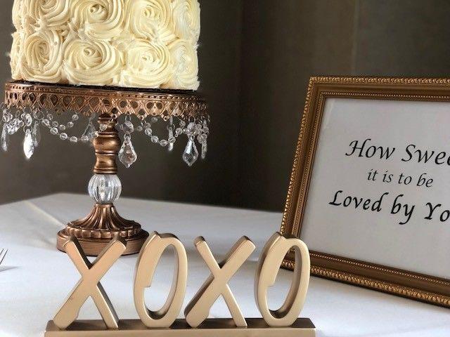 Tmx 1534775100 1aed1b9256af4330 1534775099 5ad387d1420afd15 1534775097850 5 27 Hamel, MN wedding venue