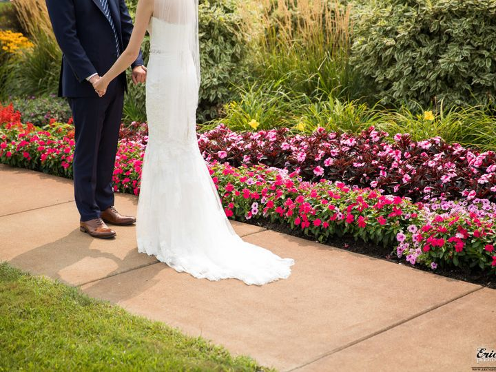 Tmx Ericvestphotography Daveleahswedding 78 51 75415 Hamel, MN wedding venue