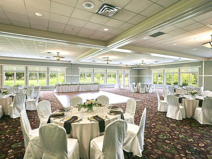 Tmx Medina Wedding Ballroom 003 51 75415 Hamel, MN wedding venue