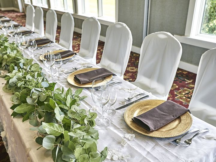 Tmx Medina Wedding Ballroom 024 51 75415 Hamel, MN wedding venue