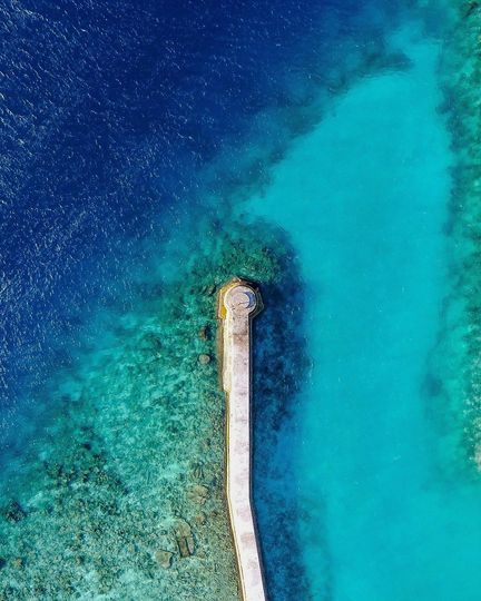 Luxurious Caribbean holidays