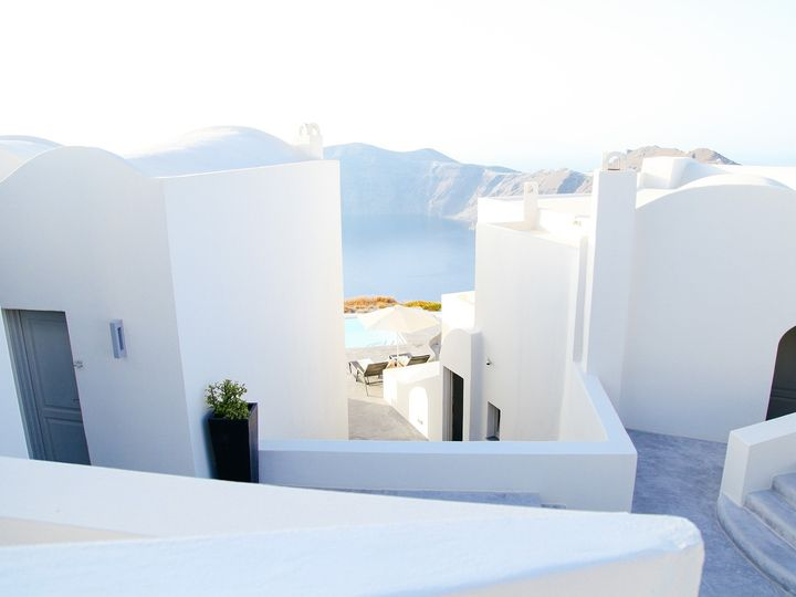 Tmx Greece 51 1895415 157412159781042 Seattle, WA wedding travel