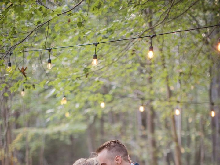 Tmx 3z0a6318mileyheadshot 51 1336415 160234681046001 Youngsville, NC wedding photography