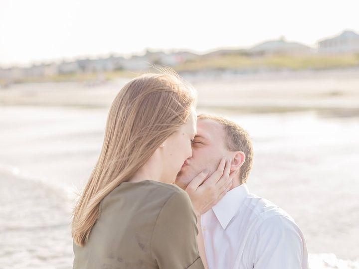 Tmx 3z0a6727caseybrittney 51 1336415 160234650191954 Youngsville, NC wedding photography