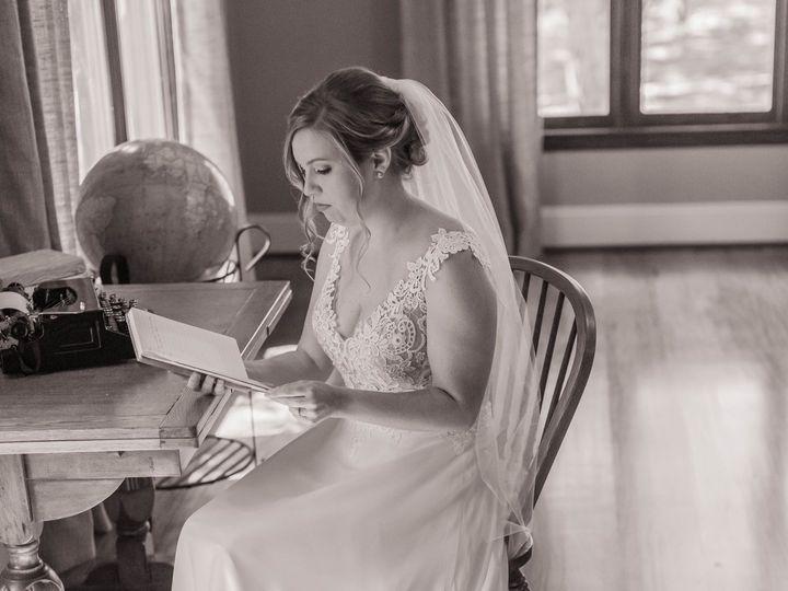 Tmx Jk 3 51 1336415 160234638616790 Youngsville, NC wedding photography