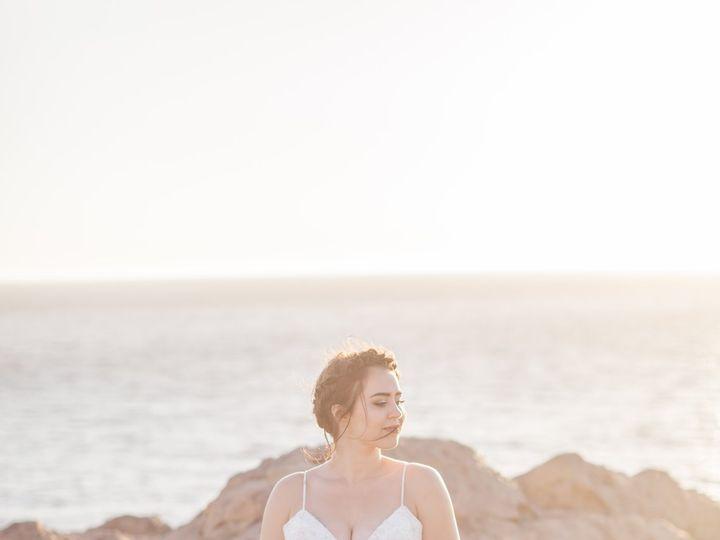 Tmx Malibucalifornia 96 51 1336415 160234650958741 Youngsville, NC wedding photography