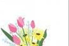 Linda Mar Florist