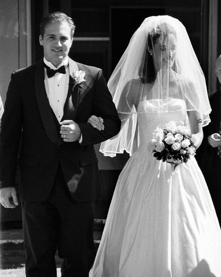 michelle hood weddings photography las vegas nv