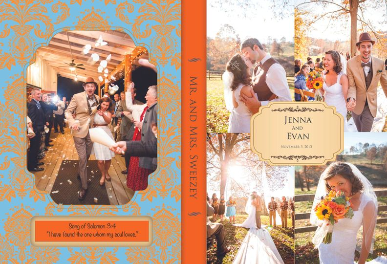 jenna and evan for review copy