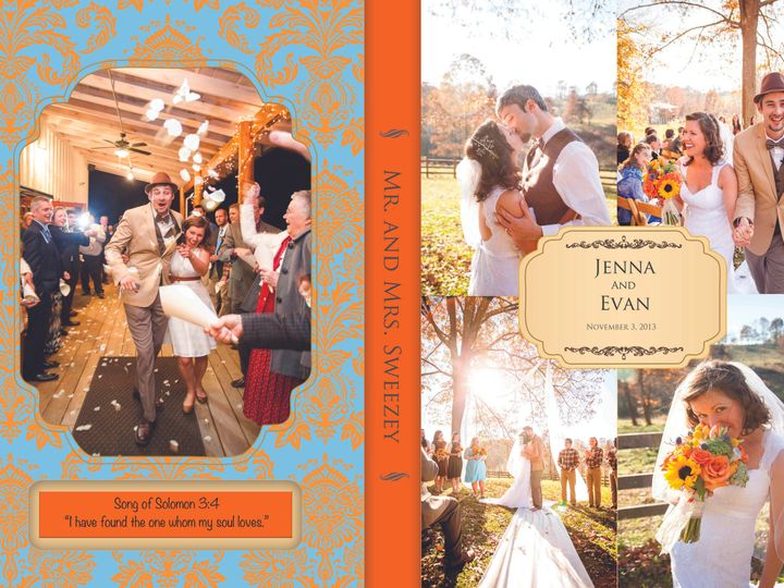 Tmx 1392215093340 Jenna And Evan For Review Copy Charlotte, North Carolina wedding videography