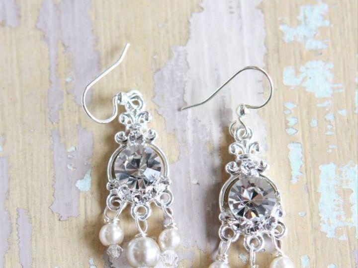 Tmx 1285531310756 E114Sand600x600 Bellingham wedding jewelry