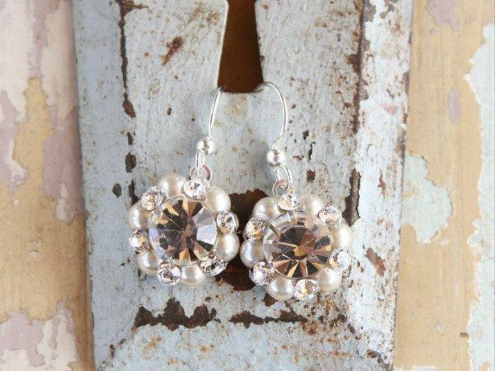 Tmx 1285531581022 E101 Bellingham wedding jewelry