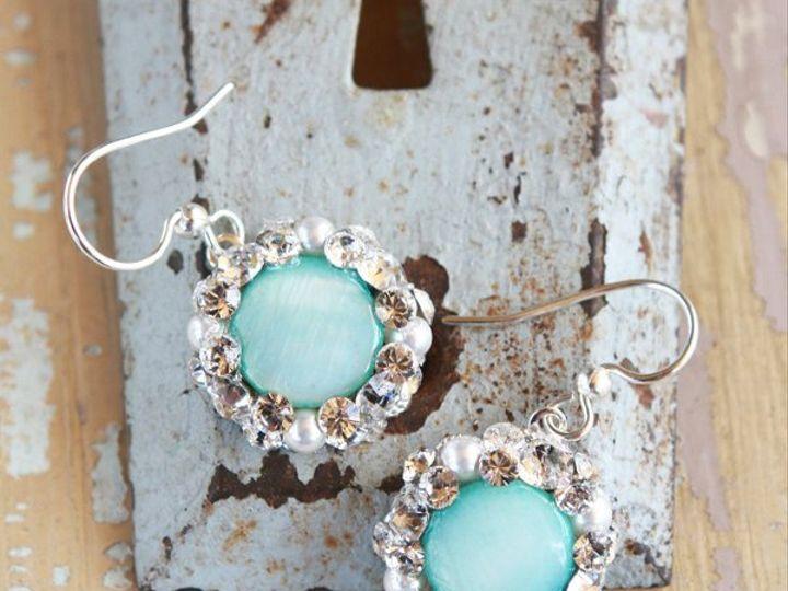 Tmx 1285531581818 E102 Bellingham wedding jewelry