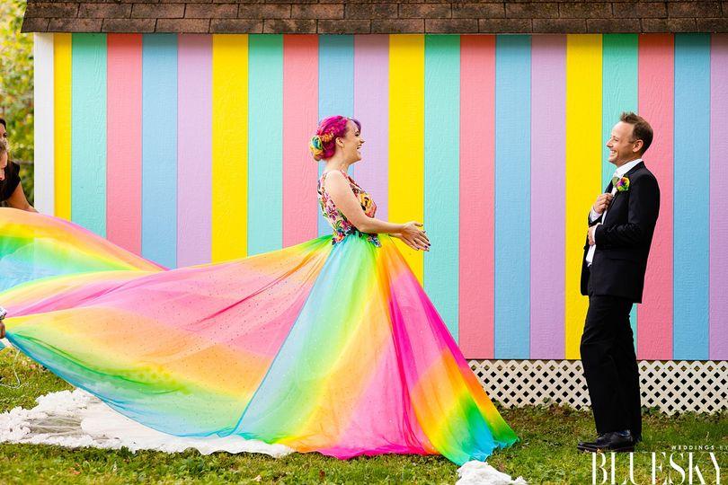 weddings by bluesky anna and shawn 51 1986415 161262798569437