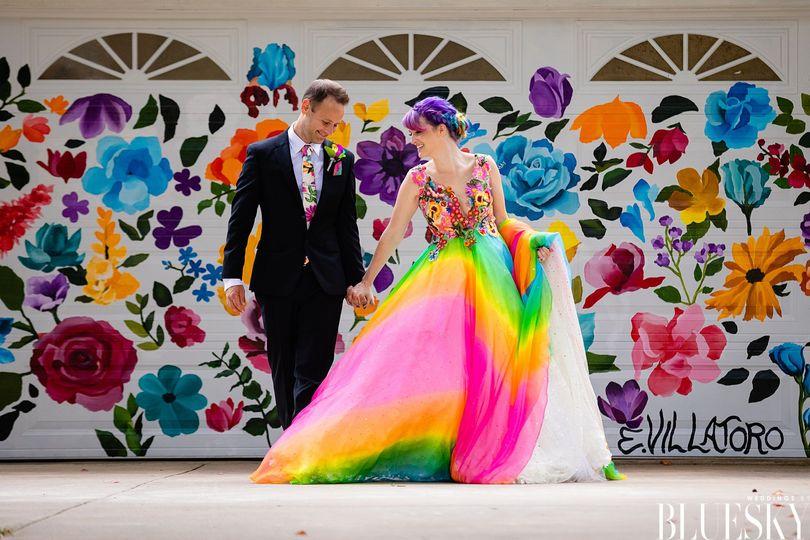 weddings by bluesky anna and shawn 51 1986415 161262798568604