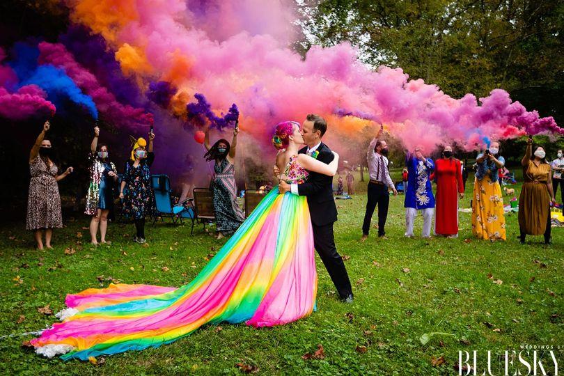 weddings by bluesky anna and shawn 51 1986415 161262820857534