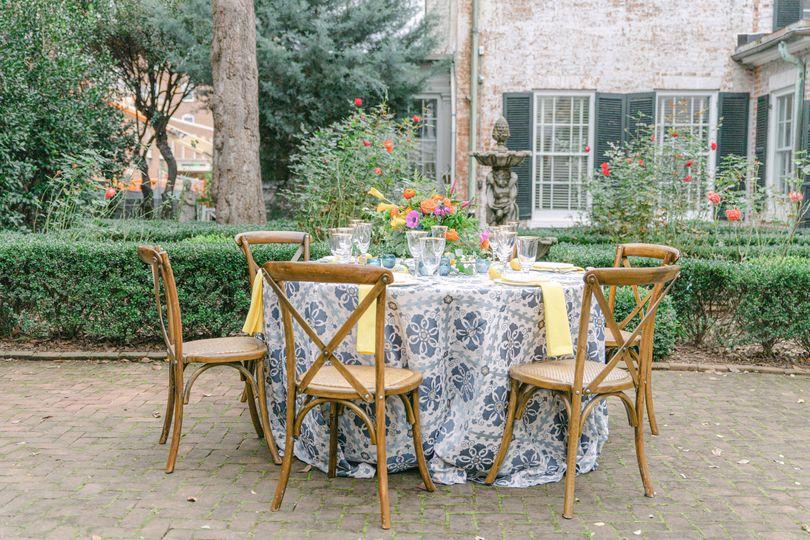 italian inspired wedding ally lopez events 51 1986415 161203136792725