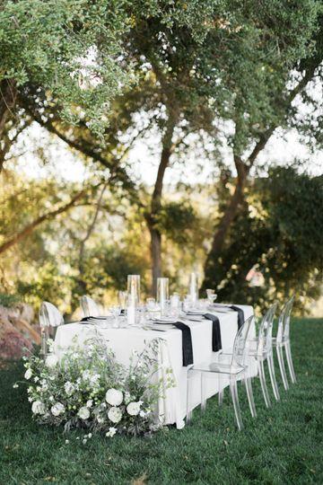 virginia wedding planner ally lopez events 51 1986415 159968259837068