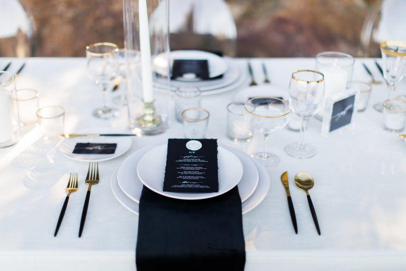 washington dc wedding planner ally lopez events 51 1986415 159968209870899