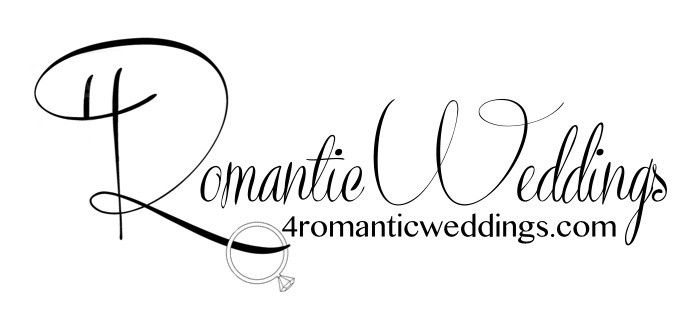 4romanticweddingslogo2