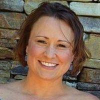 Jennifer Skinner