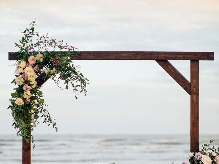 Tmx K10 51 1917415 161116064683669 Galveston, TX wedding florist