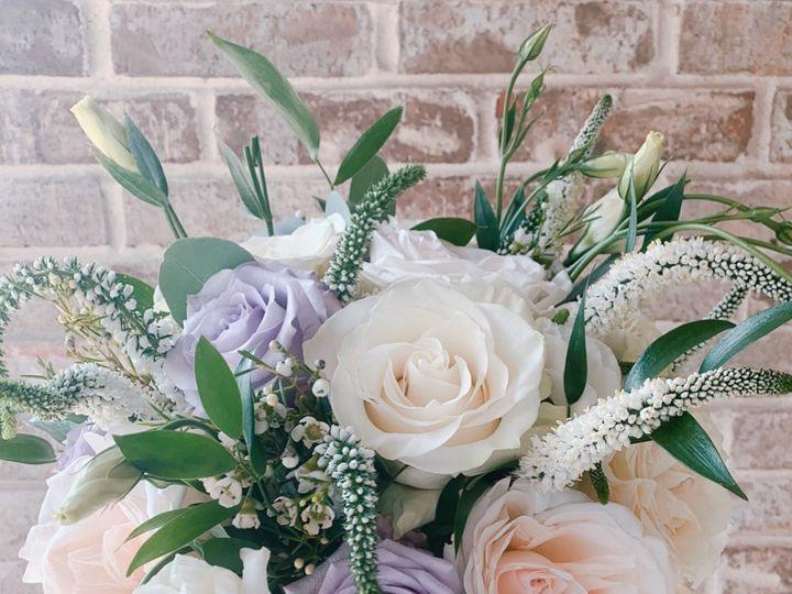 Tmx K17 51 1917415 161116179175380 Galveston, TX wedding florist