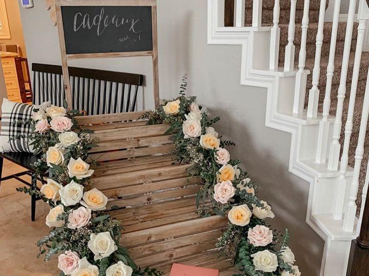 Tmx K18 51 1917415 161116179150498 Galveston, TX wedding florist
