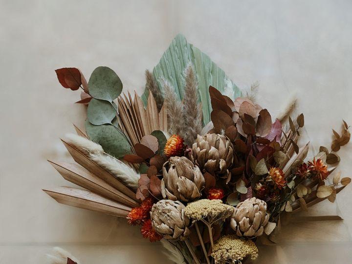 Tmx K19 51 1917415 161116179346482 Galveston, TX wedding florist