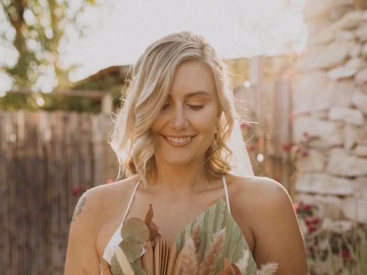 Tmx K20 51 1917415 161116179298005 Galveston, TX wedding florist