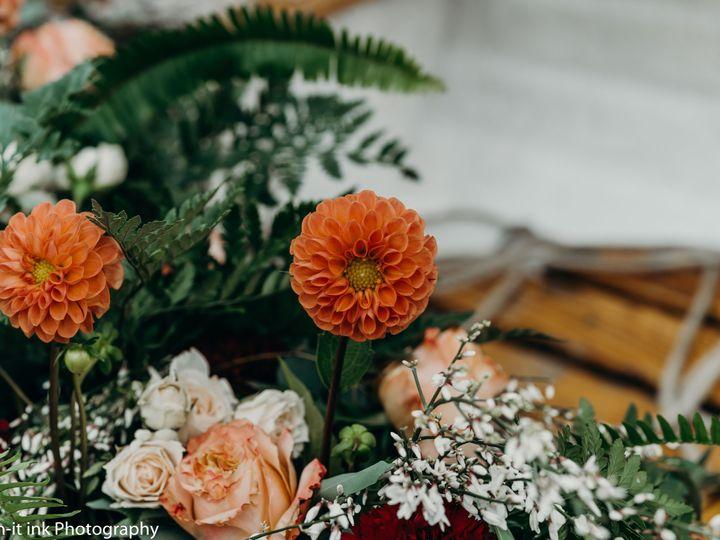 Tmx K3 51 1917415 161116065134033 Galveston, TX wedding florist