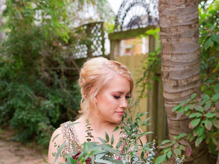 Tmx K7 51 1917415 161116102119264 Galveston, TX wedding florist
