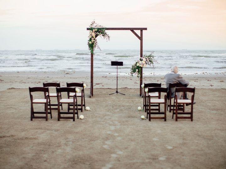 Tmx K9 51 1917415 161116065258775 Galveston, TX wedding florist