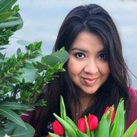 Michelle Lopez