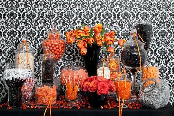 Tmx 1335459168404 CB4 Cranford wedding favor