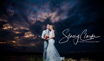 Stacey Clarke Photography Jamaica/Caribbean